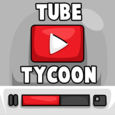 Tube Tycoon - Tubers Simulator Icon