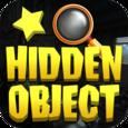 The Hidden Area 2 Icon