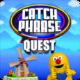 Catchphrase Quest Icon
