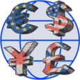 Currency Table Icon