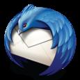 Thunderbird BETA Icon