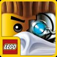 LEGO® Ninjago REBOOTED Icon