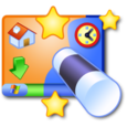 WinSnap Icon
