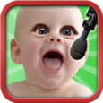 Face Changer Video Icon