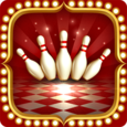 Bowling King: The Real Match Icon