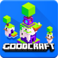 Good Craft 2 Icon