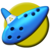 Ocarina of Time Icon