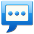 Handcent SMS Icon