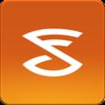 Slacker Radio Icon