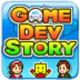 Game Dev Story Icon