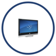 Soft4Boost TV Recorder Icon