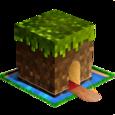 FreeCraft (Parody of Minecraft Icon