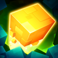Brick Rage Icon