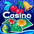 Big Fish Casino - Free SLOTS Icon