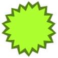 Lajfcykle Multiplayer Icon
