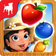 FarmVille : Harvest Swap Icon