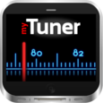 myTuner Radio Icon