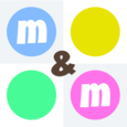 Mix & Matches Icon