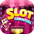 Slot Carnival Icon