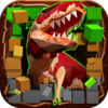 DinoCraft Survive & Craft Icon