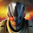 Captain Strike: Reloaded Icon