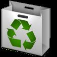 TaskControl Icon