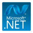 .NET Framework Version 4.0 Icon