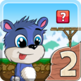 Fun Run 2 - Multiplayer Race Icon
