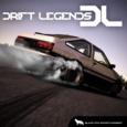 Drift Legends Icon