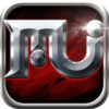 MU Origin-VN Icon