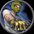 Trial Xtreme 4 Icon