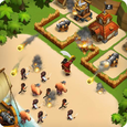 The Pirates: royal battle Icon