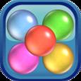 Jelly Bubbles Icon