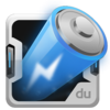 DU Battery Saver丨Power Doctor Icon