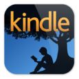 Kindle for PC Icon