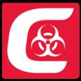 Comodo Antivirus Icon