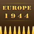Europe 1944: Realtime strategy Icon