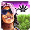 Wiz Khalifa's Weed Farm Icon