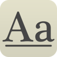 HiFont - Cool Font Text Free Icon