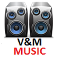 Musica Gratis MP3 MP4 Icon