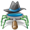 Spybot Search & Destroy Icon