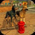 Doggy Dog World Icon