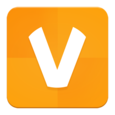 ooVoo Video Call, Text & Voice Icon