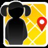 Sprint Family Locator Icon