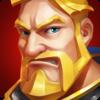 Blaze of Battle Icon