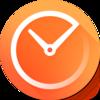 GO Clock - Alarm&Calendar Icon