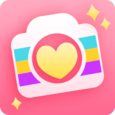 BeautyCam Icon