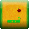 Always Hungry Caterpillar Icon
