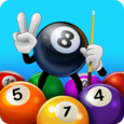 Pool Live Tour 2 Icon