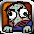 Survival: Zombie Mission Icon